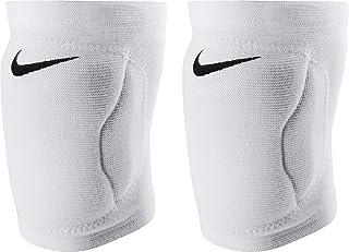 Nike Streak Dri-Fit Volleyball Knee Pads