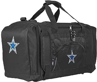 Best duffel bag uk Reviews
