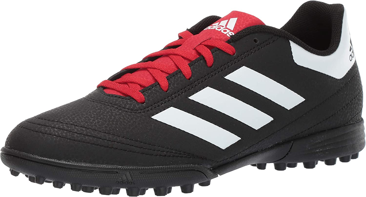 Adidas Men's Goletto Vi Turf