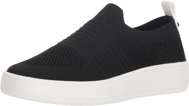Steve Madden Indefinitely Unisex-Child Rapid rise Sneaker Jbeale