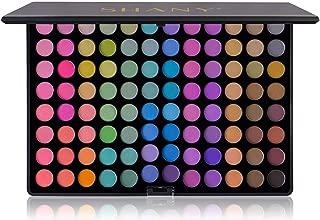 Best shany eyeshadow palette Reviews