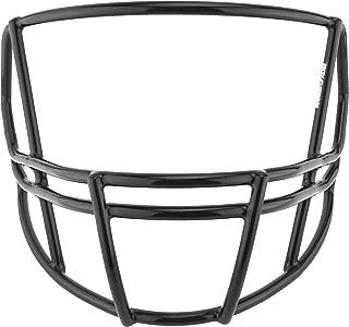 Best facemasks for revo speed football helmets Reviews
