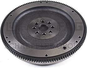 LuK LFW174 Flywheel