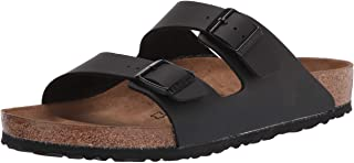 Birkenstock Unisex Adults' Arizona Sandals