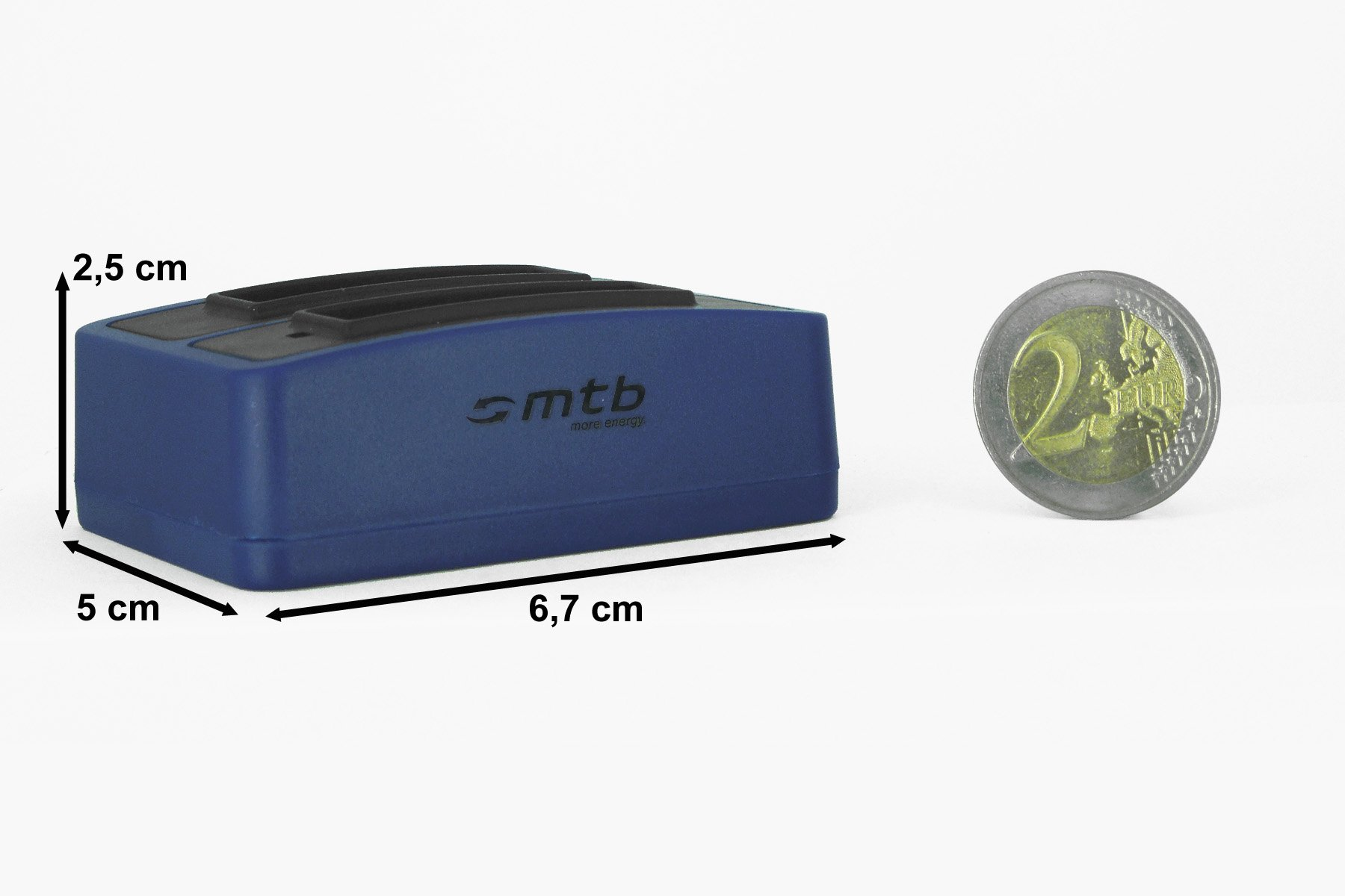 V AS20 v Lista AS100V para Sony NP-BX1 // Sony Action CAM HDR-AS10 USB//Coche//Corriente AS200V // FDR-X1000V AS30 Bater/ía Cargador Doble AS15