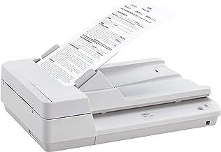 $330 » Fujitsu SP-1425 Duplex Document Scanner with ADF + Flatbed (Renewed)