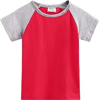 Best baseball shirt for toddler Reviews