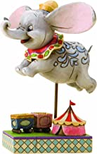 Disney Tradition Faith In Flight figuur