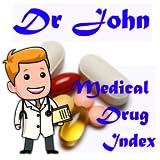 Medical Drugs Info