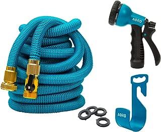 Best mend garden hose Reviews