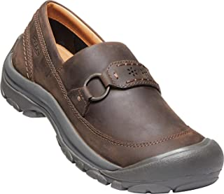 Best keen casual shoes sandals Reviews