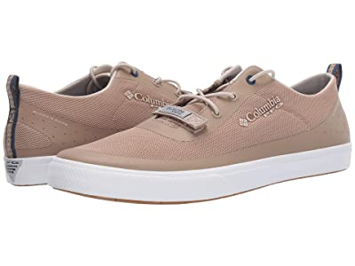 Columbia Doradotm CVO PFG (Oxford Tan/Carbon) Men