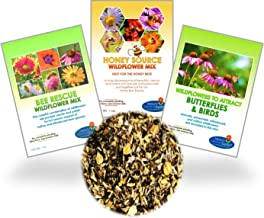 bulk wildflower seeds ontario