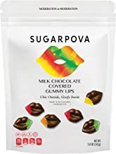 Best candy covered lips Reviews