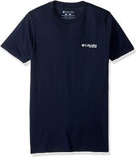 Columbia Men's PFG Graphic T-Shirt