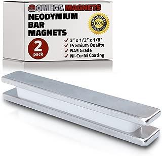 magnets for misti
