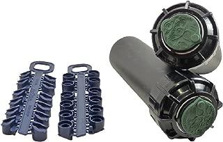 Rain Bird 5004PLPC Plus Rotor 5000 Series Part Circle to Full Circle 40° to 360° Adjustable 4