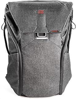 Urban Photo Backpack