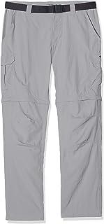Columbia Men's Silver Ridge II Convertible Hose Men's trousers