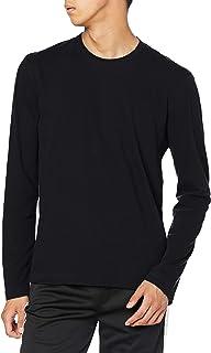 [ジェームス パース] Tシャツ L/S CREW メンズ