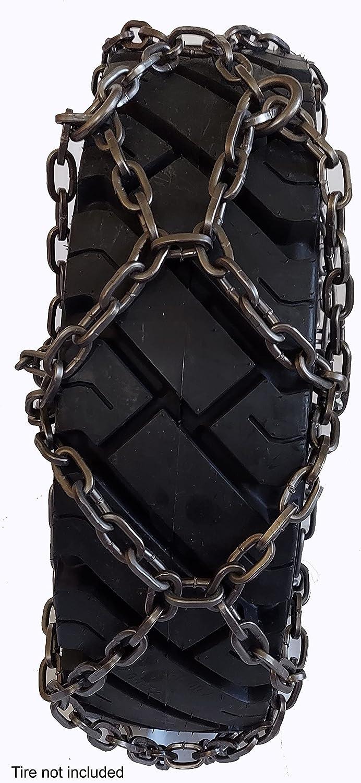 Grizzlar GTN-115 Net Style Forklift San Francisco Mall Ranking TOP20 tire 7.50-1 28x9.00-15 Chain