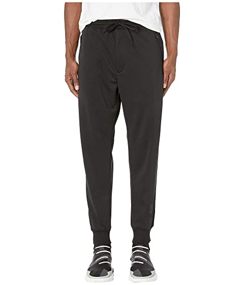 adidas Y-3 by Yohji Yamamoto New Classic Track Pants at Luxury ... b326b70fcf05