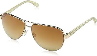 Foster Grant AFH Seven Sunglasses