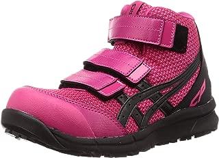 ASICS 亚瑟士 安全鞋 工装鞋 FCP203