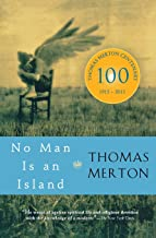 Best thomas merton no man is an island Reviews