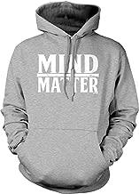 mind over matter gym