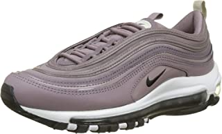 d1287d28dcae3 Amazon.fr : nike air max 97 femmes : Chaussures et Sacs
