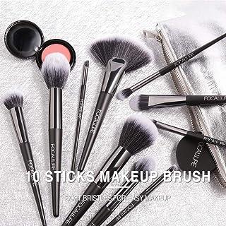 e6765d027ea9 Amazon.com: Nk - Tools & Accessories: Beauty & Personal Care