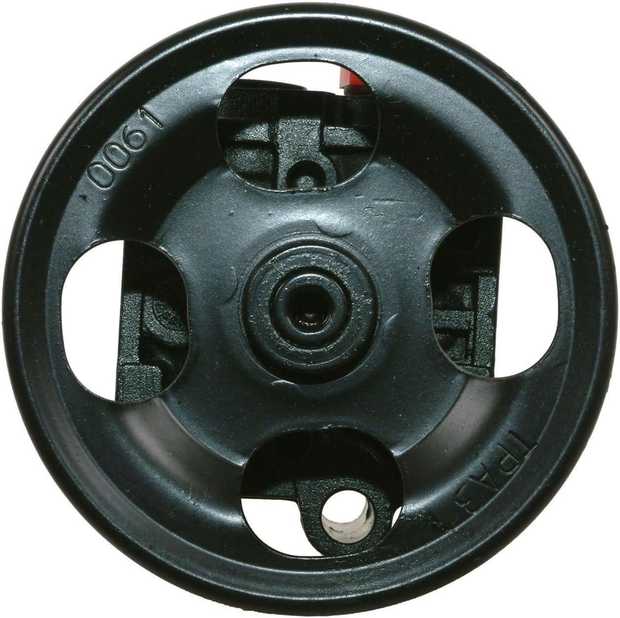 Cardone Industries 21-5254 Steering Pump 2021 new Power Sale