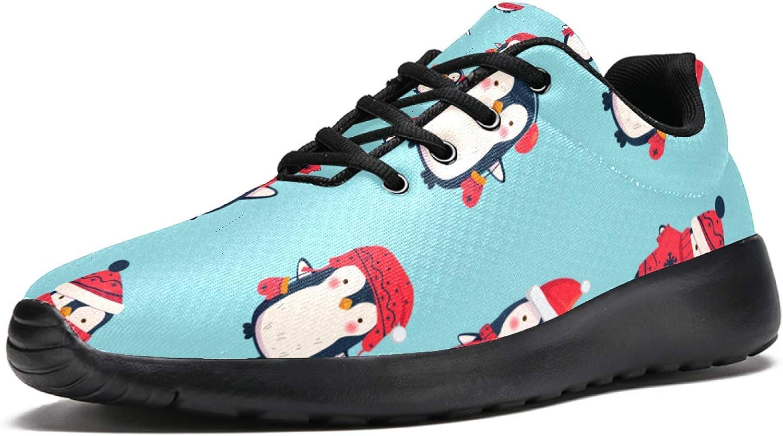Ambit Shop Women's Lightweight Walking Travel Sneaker Outstanding lowest price Gi Outdoor