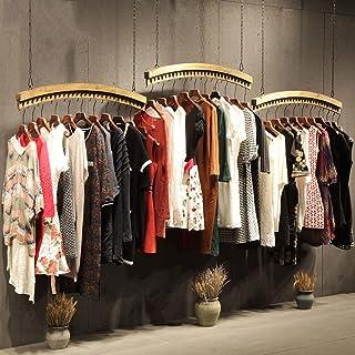 Amazon.es: Bastidores de ropa