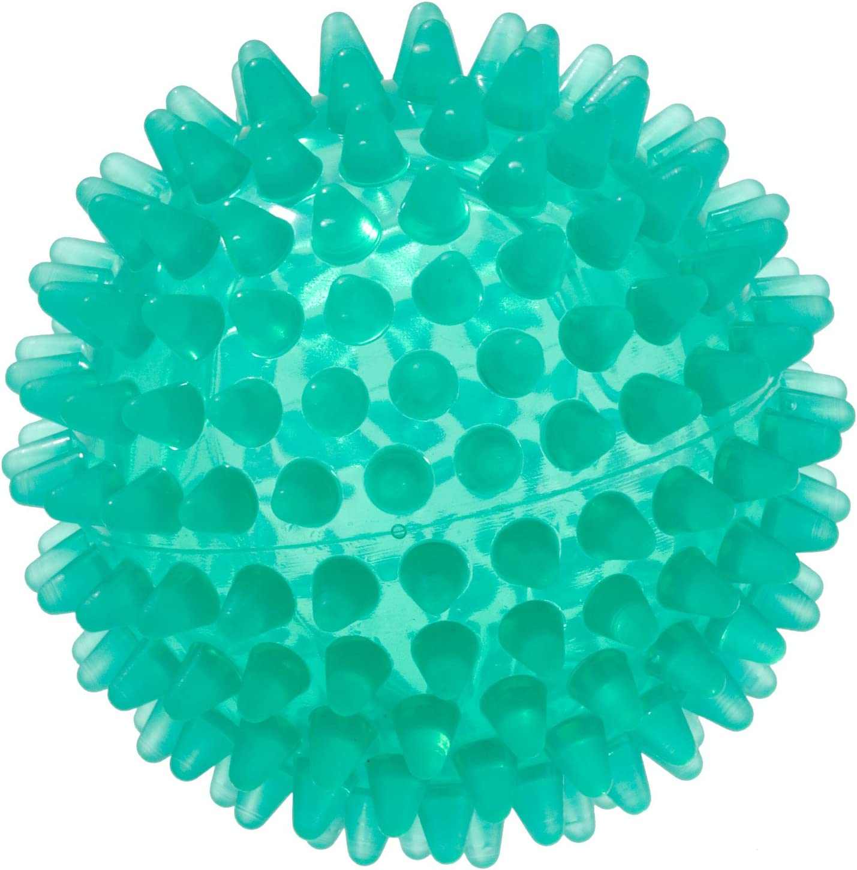 GYMNIC Rare Reflex Ball Max 88% OFF Green 8