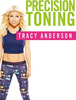 Best tracy anderson arms advanced Reviews