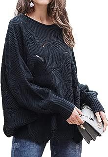 new sweater designs