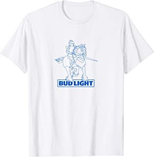 Knight Dilly Dilly T-Shirt