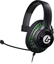 LucidSound LS1X Premium Chat Gaming Headset for Xbox One - Xbox One