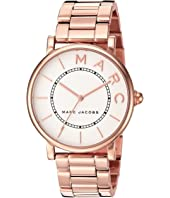 Marc Jacobs - Classic - MJ3523