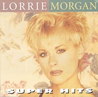 Best lorrie morgan out of your shoes Reviews