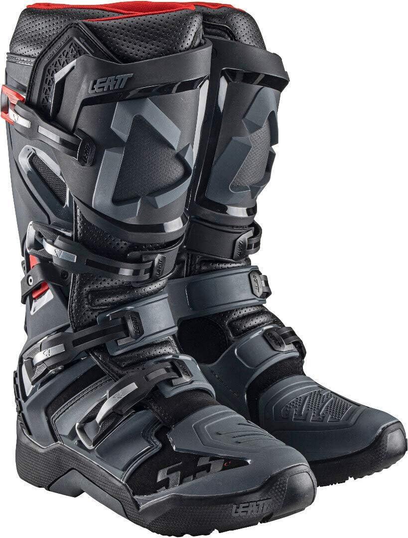 Leatt 5.5 Flexlock Mens Enduro Boots