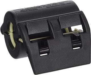 Rothenberger 80012 Kibosh Pipe Repair Tool, 3/4