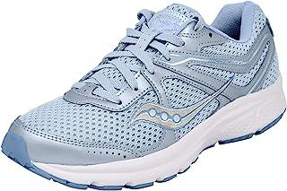 Women's Cohesion 11 Running Shoe