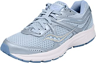 Saucony Women's Cohesion 11 Running Shoe