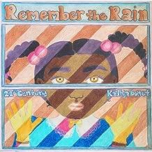Best remember the rain Reviews