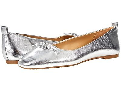 MICHAEL Michael Kors Eloise Flex Ballet