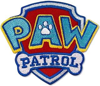 Best paw patrol shirt iron on Reviews