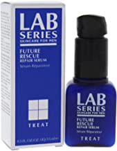 Lab Series Future Rescue Repair Serum by Lab Series for Men - 0.5 oz Serum, 15 milliliters
